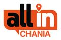 allinchania-logo